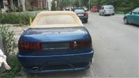 Audi b4 CABRIOLET boj ndrrim -92 urgjennt