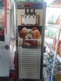 Aparat per akullore