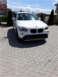 Shitet BMW X1 2.0 x drive