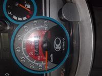 Kymco grad dink 50cc v.p 2008