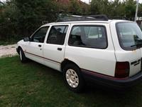 Ford Sierra Karavan
