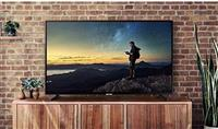 Shitet samsung smart tv 162cm 65inch
