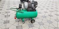 Komprosor 50 liter