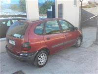 Renault espace shitet per pjese