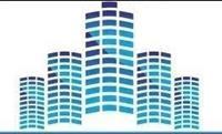 Urgjentisht shitet banesa 67m2 ne Qender