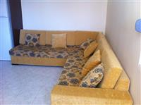 banese - apartament - shtepi pushimi  shengjin