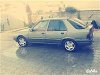 Peugeot 309 -93