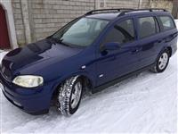 Shitet Opel Astra 1.7 DTI