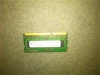 ram memory 4gb