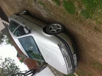 Urgjent she's Opel vektren