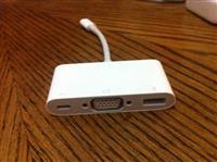 Type USB-C
