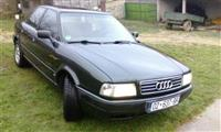AUDI B4-1.9TDI, '93