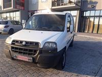 Opel Pick Up Sportscap dizel