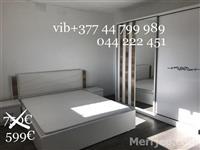 Dhoma Gjumit me porosi  viber +383 44 799 989