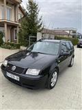 Shitet VW Bora 2003 110kw 150ps 4motion