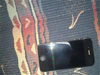 Iphone 4 ndrrim