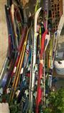 shes skija (nga gjermonia)
