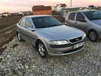 Opel vekter 97