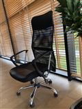 Karrige per zyre