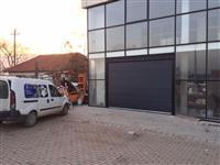 Dyer Automatike per Garazha Italiane