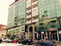 Lokali me qera ne Vushtrri