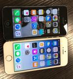 Shes dy iphone 5 16gb dhe 5s 32gb