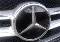 Mercedes c 220 cdi avantgarde viti 2015 me dogan