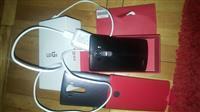 LG G4 SI I RI 32GB