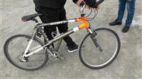 shitet biciklla perfekt