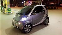Smart ForTwo 600c