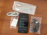Huawei y5 serie 2