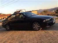 Shitet BMW-525
