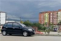 Citroen C3 1.4 Diesel
