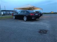 Shitet BMW 730 M
