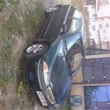 Rover 200 dizel -99