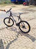 aksion zbritje bicikletat nga gjermania
