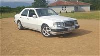 Mercedes 300 L