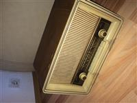 Radion i vjetër