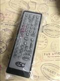 DVD ESC