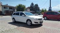 Shitet ose Nderrohet Opel Astra