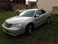 Chrysler sebring 2.0 -10