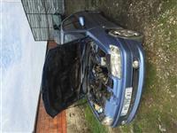 Peugeot 306  ushit 2300