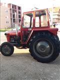 Traktor fergusan imt 539