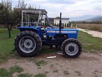 Traktor landin 6500