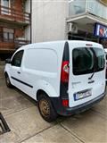 Renault Kangoo 1.5 Dci 70Ps