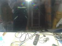 Tv 40'' samsung