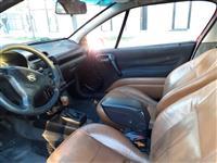 Opel Tigra 1.4B