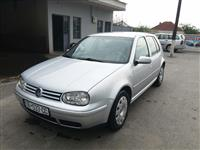 Shes Golf 4  1.6
