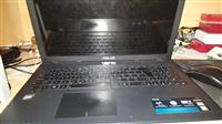 Laptop ASUS 300GB