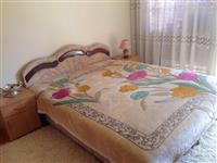 Dhom te gjumit